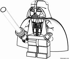 Coloring Pages Star Wars Coloring Pages Free New Printable Lego