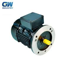 small generator motor. GW High Efficiency Three Phase 2kw Small Electric Generator Motor