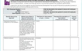Design Schedule Template Softball Program Template Schedule Basketball Practice Plans