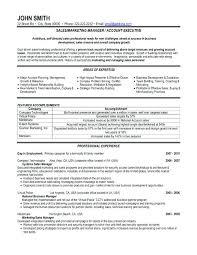 Communication On Resume Custom Marketing Communications Director Resume Samples Advertising