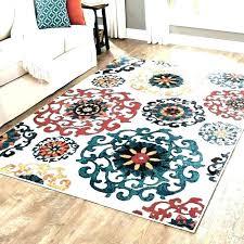 memory foam rug runners target bath rugs room rug runner memory foam blue memory foam bath