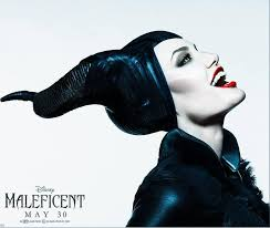 the best maleficent makeup looks that almost make you want green foundation disney maleficentangelina jolie