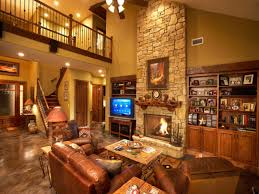 Great Room Great Room Ideas Two Story Great Room Designs Great Room Designs