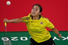Congratulation to him and hope he can win the 29 jul match with china badminton player, l. Mosomoqwhw5szm