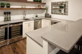 kitchen modern kitchen countertops new kitchen remodel movable kitchen counter countertop options and s white kitchen