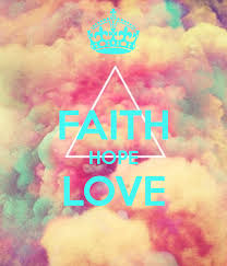 faith hope love wallpaper. Unique Love Faith Hope Love Wallpaper Intended K