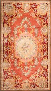 what is rugs in french fresh french rugs antique french rug collection by nazmiyal