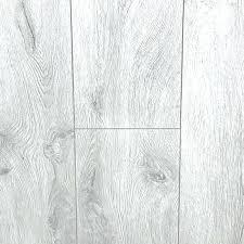 white wood laminate flooring white wooden floor oak laminate flooring mm v on white wood floor