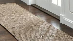 kitchen carpet runner artistic stunning ideas floor runners appealing outdoor runner rug indoor kitchen carpet flooring