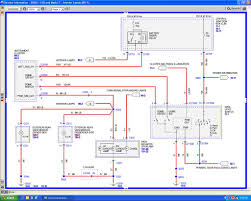 ford f dome light wiring diagram infamous black and lt blue dome light wire f150online forums hope these help