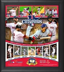 ultimate boston red sox collector and super fan gift guide 2
