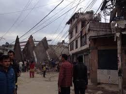 Image result for http://dramarnathgiri.blogspot.in/