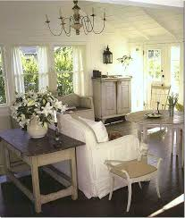 country cottage lighting ideas. country cottage living room by nancy fishelson note floor and ceiling treatment lighting ideas t