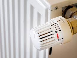 Luftfeuchtigkeit In Räumen Was Sind Optimale Werte Und Wie Erreiche