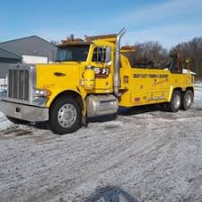 Towing Quote Delectable S R Towing Get Quote Towing 48 N 48th St Cameron WI