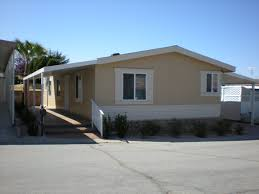 Much Does Cost Move Double Wide Mobile Home New