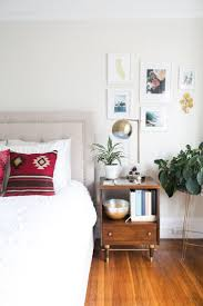 best  mid century bedroom ideas on pinterest  west elm bedroom