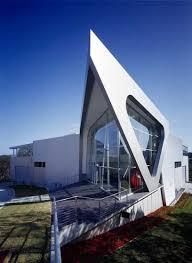 harley davidson corporate office. Harley Davidson Sydney Headquarters Corporate Office