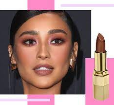 lipstick shades for indian skin