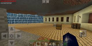 How To Make A Ceiling Light In Minecraft Floor And Ceiling Design Ideas This Is For A Survival Realm