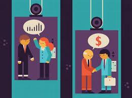 Что такое социальный лифт – и почему он не работает в России? ::  Интересности из Интернета :: adsl.kirov.ru