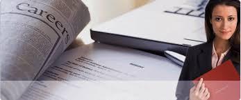 Military Resume Writers Custom Professional Resume Writers Military Resume Writers