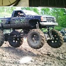 WildTime Fabrication - Events