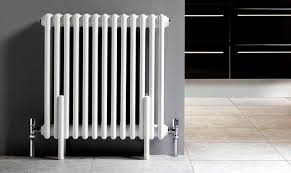home radiator replacement. Beautiful Replacement Itu0027s True That A Replacement Is Complex Costly Undertaking But Itu0027s  Necessary Without Radiator You Wonu0027t Be Able To Heat The Home Intended Home Radiator Replacement I