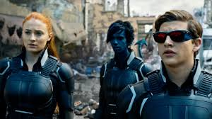 x men apocalypse trailer 2016 movie official hd