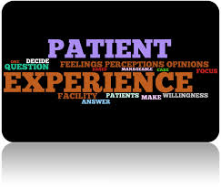 Customer Service Experience Definition Patient Experience Pros Dont Have Unlimited Resources Therefore