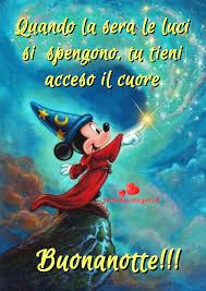 Scaricare Walt Disneys Fantasia il film completo - Scaricare ...
