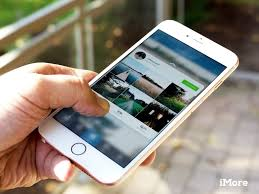 Best Apps with 3D Touch in 2021