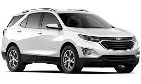 This vehicle is equipped with a 1.5l dohc engine, automatic transmission in a summit white finish. A New 2020 Chevy Equinox At Century Chevrolet In Broomfield Colorado Shop New Equinox View Specials Get Pre Approved Test Drive 2020 Chevrolet Equinox L 2020 Equinox L Click To View Details 2020 Chevrolet Equinox Ls 2020