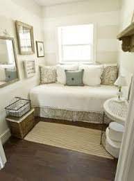 small office guest room ideas. 10 Dreamy Daybeds We Adore. Small Guest RoomsSmall BedroomsGuest Office Room Ideas O