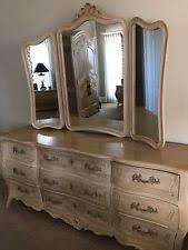 Henredon Bedroom Home & Garden Furniture   eBay