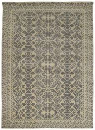 100 wool area rugs wool area rug i i 100 wool area rug 100 wool area 100 wool area rugs