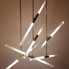 modern lighting fixtures. modern led strips pendant lighting 12284 fixtures