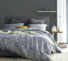 oversized king duvet ice crystal gray king duvet cover oversized king