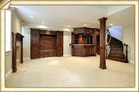 basement design tool. Basement Design Dainty Finishing Ideas New Tool