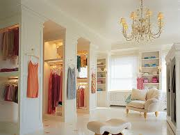huge walk in closets design. Beautiful Walk Huge Walk In Closets Design Perfect On Interior Pertaining To Closet Home  Ideas And Pictures 11 For