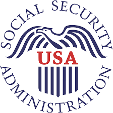 Social Security – Wikipedia