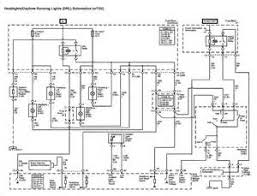 similiar 2007 saturn ion wiring diagram keywords saturn ion wiring diagram together 2007 saturn vue wiring diagram
