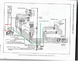 72 chevelle wiring harness diagram wiring solutions 1970 Chevelle Dash Wiring 72 elk wire mystery chevelle tech