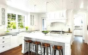 range hood insert. 48 Range Hood Insert The Benefits Of Kitchen Vent Hoods Inspirations Including