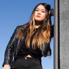 Alejandra Hou (@AlejandraHou)   Twitter
