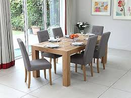 dining table with chairs dining room marvelous dining room tables and chairs dining room tables