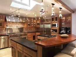 inspiring kitchen bar lighting fixtures pic