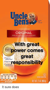 reddit and free uncle ben s perfect every time erted brand original