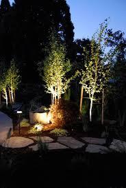 elegant ideas for landscaping lights low voltage transformer low voltage outdoor lighting wire size books lights blinking design for landscaping lights