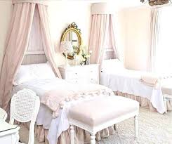 French Style Bedroom Decorating Ideas New Decoration